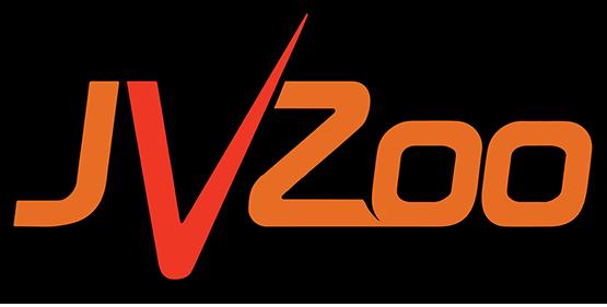 JVZoo Member